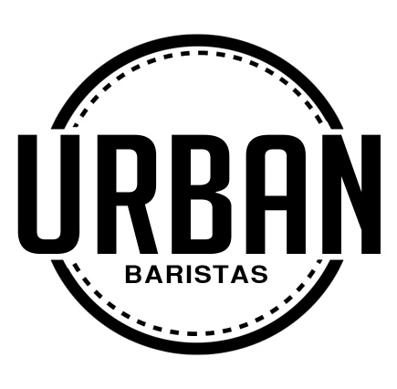 Urban Baristas