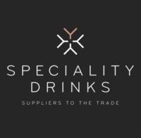 Speciality Drinks
