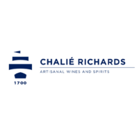 Chalie Richards