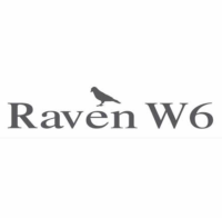 The Raven W6