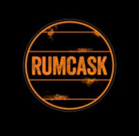 Rumcask