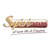 Spiridom