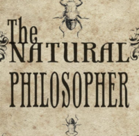 Natural Philosopher