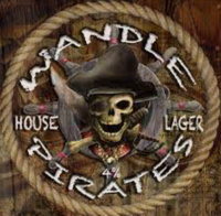 Wandle's Pirate