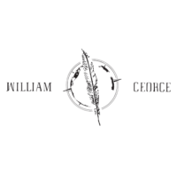 William George