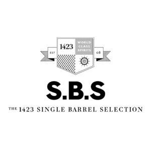 S.B.S