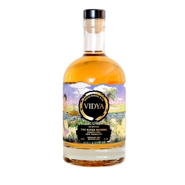 Vidya Rum