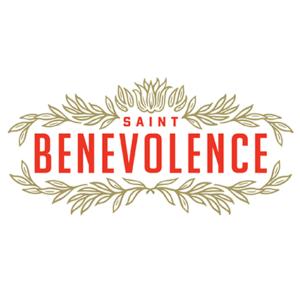 Saint Benevolence